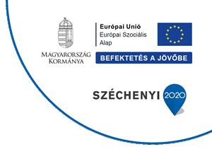 #kotelezo.eu